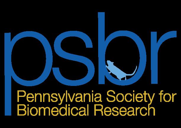 PSBR logo