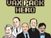 vax pack hero